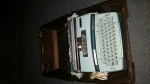 click to see sale-smith-corona-coronet-super-12-electric-typewriter