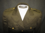 click to see sale-uwu0087-wwii-us-army-service-jacket-size-37-officer-quality