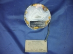 click to see sale-granite-geode-award