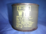 click to see uvg0044mam-can-of-aircraft-grease