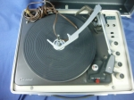 click to see sale-garrard-model-11-phonograph