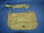 click to see sale-byg0002mam-post-wwii-british-shoulder-bag-messenger-bag