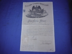 click to see sale-zlp0001mam-1899-dated-mexican-signed-document-from-president-porfirio-diaz