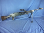 click to see sale-bwd0013-wwii-british-bren-mkii-demilled-display-gun-nonfunctional-nonfiring