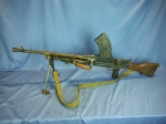 click to see sale-bwd0014-wwii-british-mki-bren-demillednonfunctional