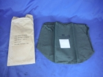 click to see sale-uvg0085mam-vietnam-war-era-us-army-patients-effects-bag-typical-example-shown