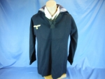 click to see sale-gwu0069-wwii-german-navy-jumper-and-neckerchief
