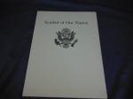 click to see sale-uyp0021-postwar-us-symbol-of-our-nation-portfolio