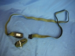 click to see umg0074cw-modern-us-cargo-tie-down-straps