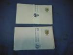 click to see sale-uvq0011mam-vietnam-era-us-pack-of-corresponance-envelopes
