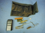 click to see umf0007rj-ak47-cleaning-kit
