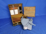 click to see sale-uwg0773jeg-wwii-era-lifeboat-emergency-sextant