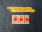 click to see sale-uwz0015mam-reproduction-wwii-us-morphine-syrette-box-and-labels