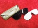 click to see udg0075jeg-coldwar-era-us-sunglasses