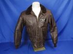 click to see uvu0169jeg-vietnam-era-us-navy-pilots-g1-jacket-named