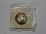 click to see sale-uvi0065jeg-vietnam-era-unopened-enlistedmans-cap-badge