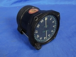 click to see sale-uka0003jeg-korean-war-era-jet-radio-compass-indicator-gauge