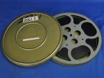 click to see sale-uyq0053jeg-16mm-1946-disney-film-peter-and-the-wolf-in-original-canister