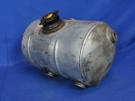 click to see sale-uwa0209jeg-wwii-b17e-supercharger-oil-tank