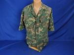 click to see sale-uvu0191jeg-vietnam-era-paratroopers-highland-erdl-ripstop-jungle-fatigue-jacket