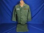 click to see sale-uvu0195jeg-vietnam-era-og107-utility-uniform-set