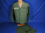 click to see sale-uvu0193jeg-vietnam-era-og107-utility-uniform-set