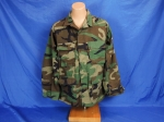 click to see sale-umu0152jeg-m81-woodland-camouflage-uniform-top