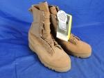 click to see sale-umg0153jeg-modern-us-army-belleville-goretex-desert-combat-boots
