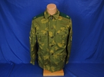 click to see sale-rdu0011jeg-rare-1980s-russian-kgb-border-guard-uniform-top