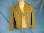 click to see sale-uwu0453cw-wwii-era-us-ike-jacket