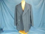 click to see sale-uku0627cw-korean-war-era-usaf-overcoat