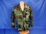 click to see sale-udu0122jeg-1980s-us-m81-woodland-m65-jacket