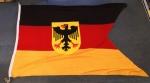 click to see sale-gdl0001jeg-cold-war-german-naval-war-ensign-flag