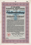 click to see sale-gwq0054jeg-wwii-german-national-bond-1940-series