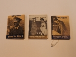 click to see sale-gwq0052jeg-wwii-german-donation-booklets-set-of-3